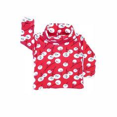 Items similar to Toddler high neck jumper dandelion II Fleece II Turtle neck II Fit 18 months - 3 years on Etsy High Neck Jumper, Baby Design, 18 Months, 3 Years, Eco Friendly, Dandelion, Turtle Neck, Wool, Creative