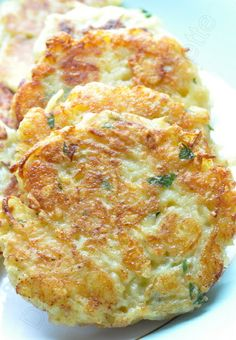 Quick Healthy Breakfast Ideas & Recipe for Busy Mornings I Love Food, Good Food, Yummy Food, Vegetarian Recipes, Cooking Recipes, Healthy Recipes, Vegetable Dishes, Food Inspiration, Food Porn