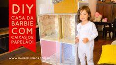 faca-voce-mesmo_-casa-da-barbie-com-caixas-de-papelao-capa