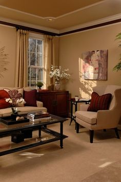 Karen Renee Interior Design Is A Full Service Firm Specializing In  Residential And Commercial Projects