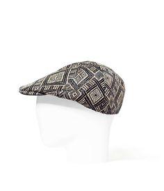 2e9582f6 Women's Caps, Caps Hats, Men's Hats, Hats For Men, Women Hats, Mens  Essentials, Men Closet, Newsboy Cap, Caps For Women