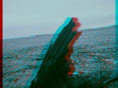 #Raven #die #minimalism