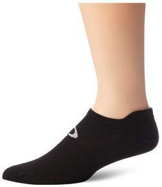 Pearl Izumi Men's Attack No Show Socks - http://ridingjerseys.com/pearl-izumi-mens-attack-no-show-socks/