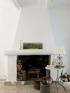 Holiday House in the Languedoc: Remodelista