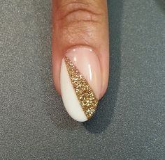 Nail art stiletto yellow funky pink nails neon crystal tips ombre flowers gold black white glitter