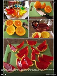 for kids and adults.. cannot lose with this idea :)
