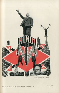 Imagine Moscow: propaganda posters and building designs offer a rare glimpse inside the Russian Revolution Graphic Design Posters, Graphic Design Illustration, Graphic Design Inspiration, Political Posters, Political Art, Photomontage, Alexandre Rodtchenko, Cover Design, Revolution Poster