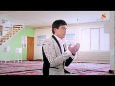 м осмонов Polo Shirt, Youtube, Mens Tops, Polos, Polo Shirts, Youtubers, Youtube Movies