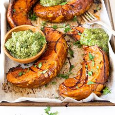 HAPPY EASTER SATURDAY 😍☺️ There is nothing better then this balsamic pumpkin as a side to your delicious dinner 🌟 When making this recipe I… Canned Pumpkin Recipes, Pureed Food Recipes, Vegetable Recipes, Vegetarian Recipes, Cooking Recipes, Healthy Recipes, Pumpkin Zucchini Recipes, Pumpkin Recipes Side Dish, Bbq Roast