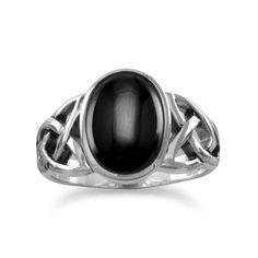 0  #rings #love #sterlingsilver #jewelry #fashion #necklace #gold #bracelet #layering #earrings