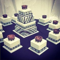 Samoan house decorations - House and home design Tongan Wedding, Samoan Wedding, Polynesian Wedding, 21st Cake, 21st Birthday Cakes, Birthday Ideas, Tapas, Wedding Prep, Wedding Ideas