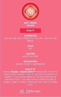 How to Use Chakra Healing to Transform Your Life Root Chakra Healing, Self Healing, Chakra Root, Healing Spells, Chakra Meditation, Guided Meditation, Deepak Meditation, 7 Chakras, Mind Body Spirit