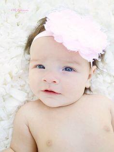 #NewbornPhotography #photography