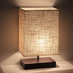 $73.99  *** You can get additional details at the image link. (This is an affiliate link) #BedroomLamps