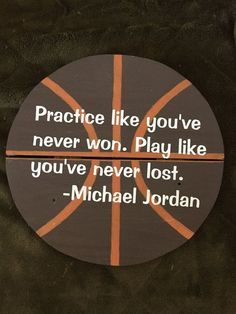 Basketball Discover Crafty Morning - Kids Crafts Recipes and DIY Projects Wall decor basketball wall art Michael Jordan sign boys room wall decor Jordan room decor basketball sign gift for basketball fan. Basketball Signs, Basketball Decorations, Locker Decorations, Basketball Quotes, Basketball Room Decor, Basketball Crafts, Basketball Rooms For Boys, Basketball Awards, Xavier Basketball