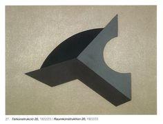 Laszlo Peter Peri, Space Construction, 1922-23 Constructivism, Abstraction, Art Constructivism, Symbols, Construction, Space, Art, Building, Floor Space, Art Background, Kunst