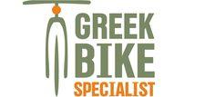 Πιστοποίηση Greek Bike Specialist για τουριστικά γραφεία, πράκτορες και TOs #greekbikers #tourism #greece #specialist #tastedriver