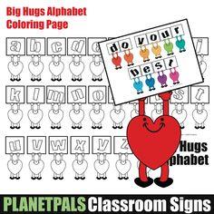 426 Best Great Teacher Ideas images   Homeschool, Teacher ...