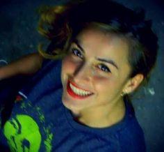 Natalya Datun