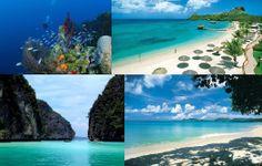 Isla Caimán