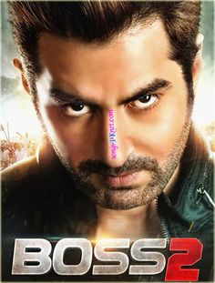 Bengali Movie Boss 2 mp3 songs download this Website. Boss 2 an upcoming Bangladeshi and Indian Bengali-language is a thriller movie 2017 Boss 2 songs Download.