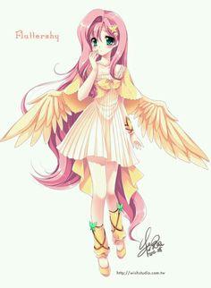 48 Best Anime My Little Pony Images My Little Pony Pony Little Pony