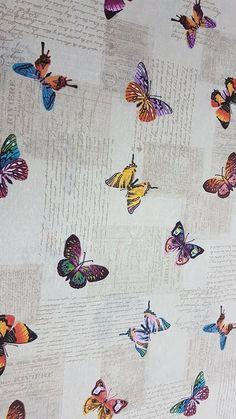 Loneta 2,80m de ancho Anatomy, Scrappy Quilts, Flamingo, Store, Tejidos, Artistic Anatomy