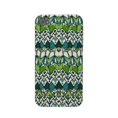 Purchase a new Teal case for your iPhone! Shop through thousands of designs for the iPhone iPhone 11 Pro, iPhone 11 Pro Max and all the previous models! Iphone 4, Iphone Case Covers, Create Your Own, Teal, Patterns, Design, Block Prints, Pattern