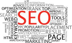 Seo Services: Link Development & Code Optimization SEO services ...