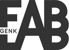 「fablab」の画像検索結果