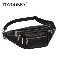 Luggage & Bags Competent Waterproof Crossbody Bags For Men Messenger Chest Bag Pack Casual Bag Waterproof Nylon Single Shoulder Strap Pack New Fashion Goods Of Every Description Are Available