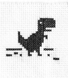 86 Best Cross Stitch Borders Images On Pinterest Cross