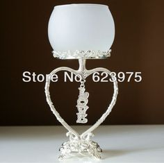 Cheap party decorations us, Buy Quality silver butterfly decorations directly from China party decorations white Suppliers:Elegance and Glamour Crystal Tealight Candle Stick Holder  Table Setting wedding candle suppliesUS $ 24.61/pieceBaby Blu