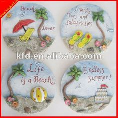 vivid beach landscape stepping stones for garden decorate, View beach landscape stepping stones , KFD Product Details from Shenzhen Kingford Commercial Co., Ltd. on Alibaba.com