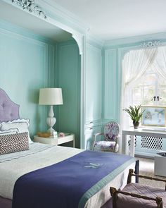 25 Best lavender and mint inspirations images   room ... Mint And Lavender Bedroom Decorating Ideas on romantic bedroom ideas, lavender bathroom ideas, lavender kitchen ideas, lavender bedroom accessories, lavender paint bedroom, lavender bedroom designs, lavender bedroom walls, lavender teen bedroom, lavender bedroom bedding, lavender colored bedroom ideas, lavender bedroom curtains, lavender master bedroom, lavender bedroom ideas for women, green bedroom ideas, lavender and white bedroom, lavender bedroom decor, lavender bedroom southern, purple bedroom ideas,