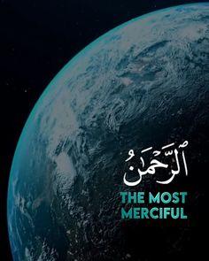 Best Islamic Quotes, Muslim Love Quotes, Quran Quotes Inspirational, Quran Quotes Love, Beautiful Islamic Quotes, Islamic Posters, Islamic Phrases, Quran Surah, Islam Quran