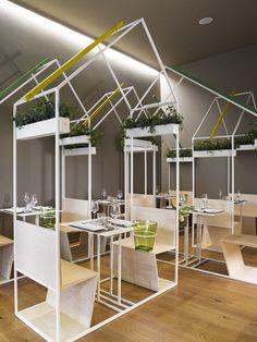 casamaki-sushi-bar-studio-zero85-italy-designboom-02