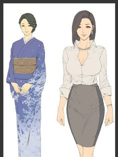 Don't compare a girl by look Fantasy Character Design, Character Design Inspiration, Character Art, Anime Art Girl, Manga Girl, Anime Sketch, Anime Outfits, Fantasy Girl, Character Illustration