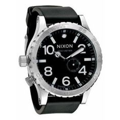 There are certain things that need to be taken into consideration when looking to buy a mens watch. Read on to learn more: lauriceshopping.com