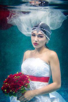 Офелия — Свадебный переполох #wedding #кемерово #свадьба #kuzbasswedding #свадебныйпереполохвкузбассе