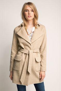 Käthes modeblogg | Mode, skönhet, shopping och rabattkoder