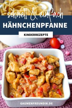 Toddler Meals, Kids Meals, Easy Cooking, Cooking Recipes, My Favorite Food, Favorite Recipes, Baby Food Recipes, Healthy Recipes, Fresh Eats
