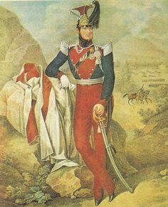 Two Sicilies, Sci Fi Fantasy, Two By Two, Parma, Drawings, Military Uniforms, Re, Soldiers, Armour