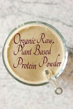 This is another fantastic meal replacement shake. It also has a four-star rating on this site. The only drawback, in my opinion, is the low calorie and fat content. You can supplement your meal with a handful of raw nuts and/or some avocado slices if you feel you need to. Again, increasing the serving size is also an option.