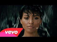 Kat Graham - Secrets - Videos http://befamouss.forumfree.it/?t=71564650