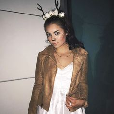 Heres What 82 YouTubers  Viners Looked like on Halloween - Superfame