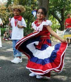 Heritage Little Boricuas Beautiful Children, Beautiful People, Puerto Rican Music, Caribbean Islands To Visit, Puerto Rico Usa, Culture Day, Puerto Rican Culture, Puerto Rican Recipes, Child Smile
