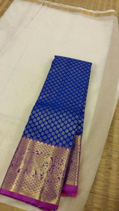 Over - Kanjivaram / Saree Store: Fashion Indian Silk Sarees, Indian Fabric, Soft Silk Sarees, Cotton Saree, Banarasi Lehenga, Silk Saree Kanchipuram, Saree Dress, Saree Blouse, Wedding Saree Collection