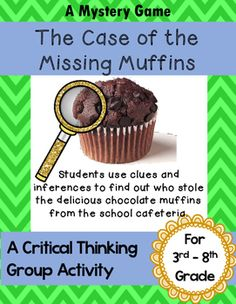 Using critical thinking skills requires practice and self discipline  Pinterest