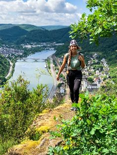 Vacation Destinations, Trekking, Road Trip, Places To Visit, Germany, Wanderlust, Hiking, Explore, Adventure